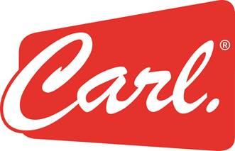 """""""Carl"""", das unverwechselbare crossmediale Magazin aus Gütersloh, zu Besuch bei Ebbinghaus (Ausgabe 016 / März 2016)"""