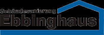 Ebbing-haus | modernisieren, renovieren, reparieren, sanieren